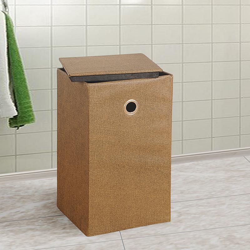 laundrybags2