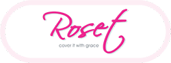 roset logo