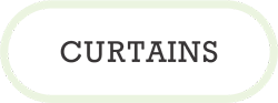 curtains logo