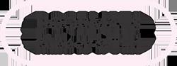 doormats logo