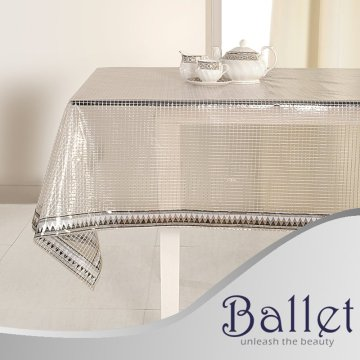 ballet-graphics