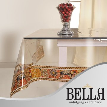 bella-graphics