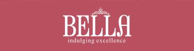 bella-image