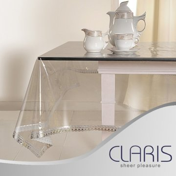 claris-graphics