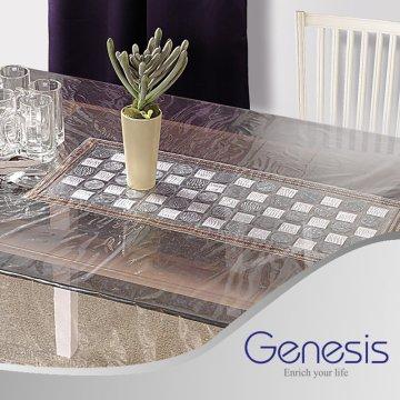 genesis-graphics