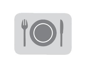 Dinner Mats