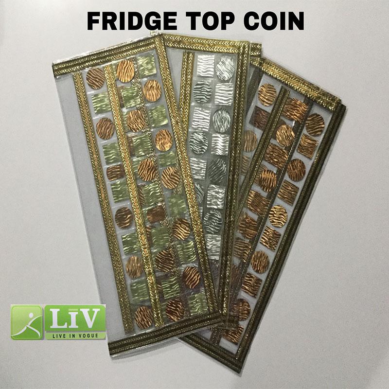 Fridge-Top-Coin