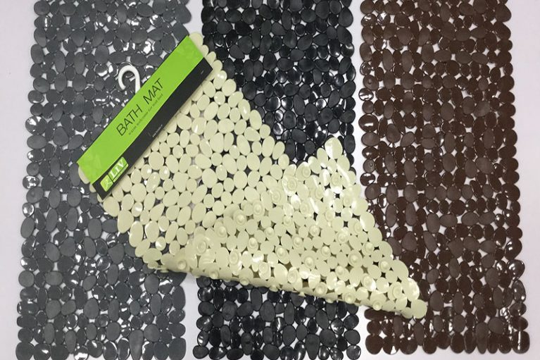 SHOWER-MAT-STONE-OPEQUE