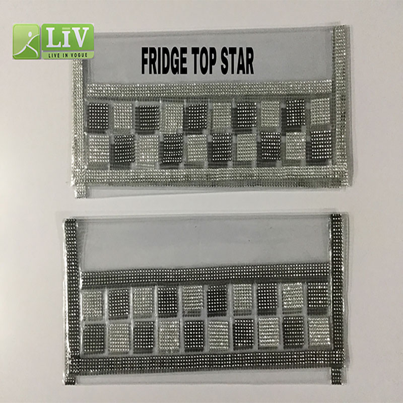 fridge-Top-Star