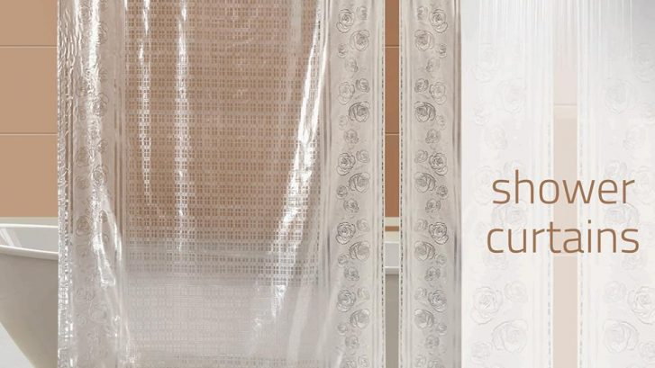 PVC curtains suppliers
