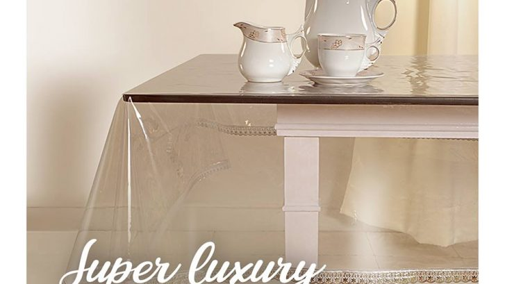 table covers wholesale