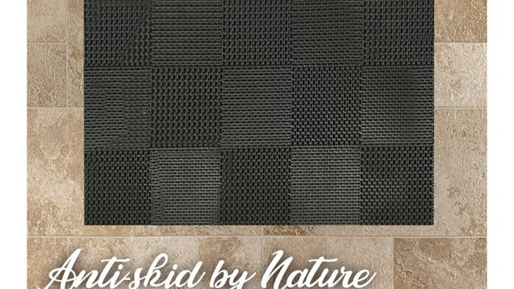 outdoor mats wholesaler