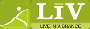 Livindia – Live in Vibrance